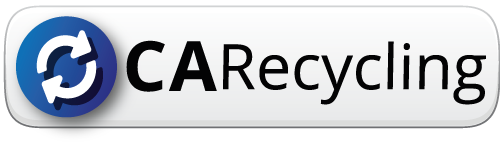 CA Recycling